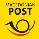 Отслеживание посылки Почты Македонии – Macedonia Post по трек номеру